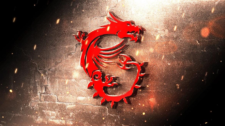 MSI официальный игровой партнер для матчей ESL PRO LEAGUE 11 и 12 сезона