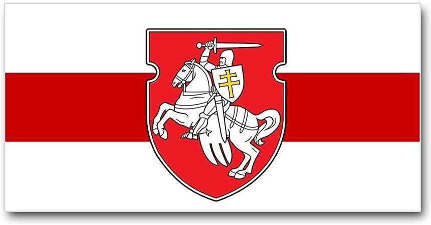 Жыве Беларусь!